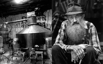 popcorn-sutton-moonshine